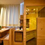 Hydrosoft Antolani Hotel Bellavista