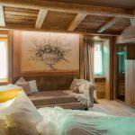 Hydrosoft Antolani Altholz - John Luxury Suites