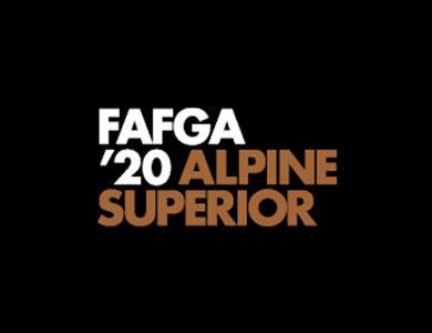 Messe Fafga Innsbruck