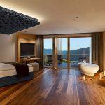 Hydrosoft Family Duo Hotel Edelweiß