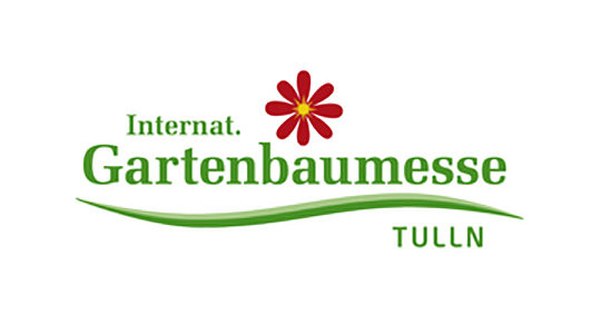 Messe Internationale Gartenbaumesse Tulln