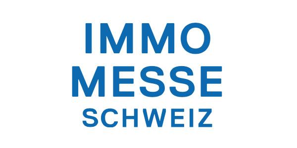 Messe immo Schweiz