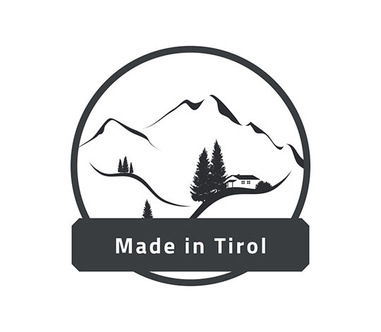 Made in Tirol