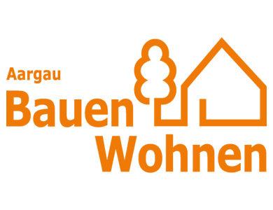 Messe Bauen Wohnen Aargau