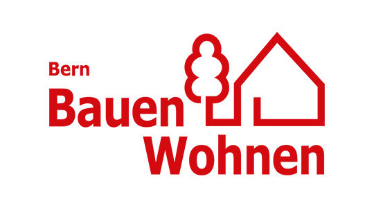 Messe Bauen Wohnen Bern