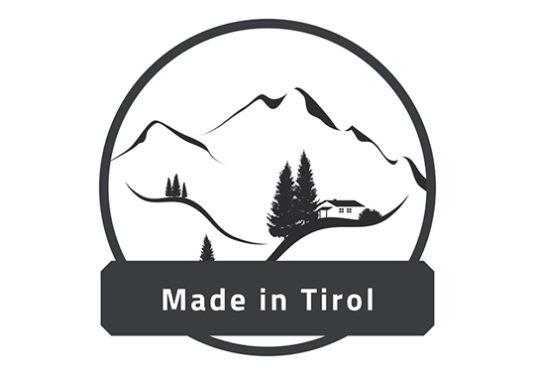 Made in Tirol