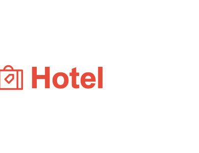 Messe Hotel Bozen