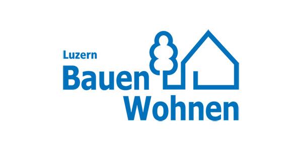 Messe Bauen Wohnen Luzern