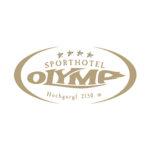 Referenz Sporthotel Olymp