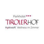 Referenz Parkhotel Tirolerhof