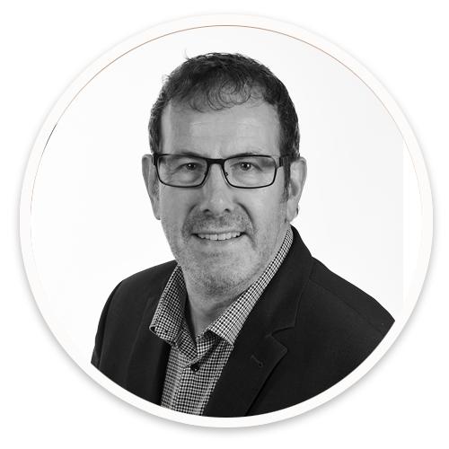 Hydrosoft SPA Berater Christian Unterfrauner