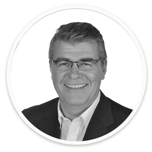 Hydrosoft SPA Berater Leo Bernard