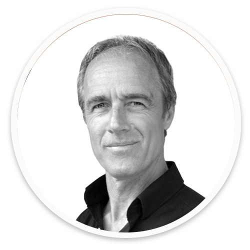 Hydrosoft SPA Berater Paul Gutmann