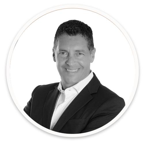 Hydrosoft SPA Berater Christian Hafner