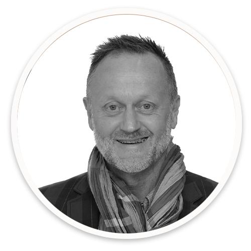 Hydrosoft SPA Berater Paul Oberhuber