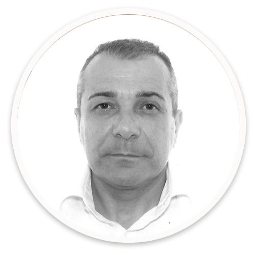 Hydrosoft SPA Berater Dario Zanagnolo