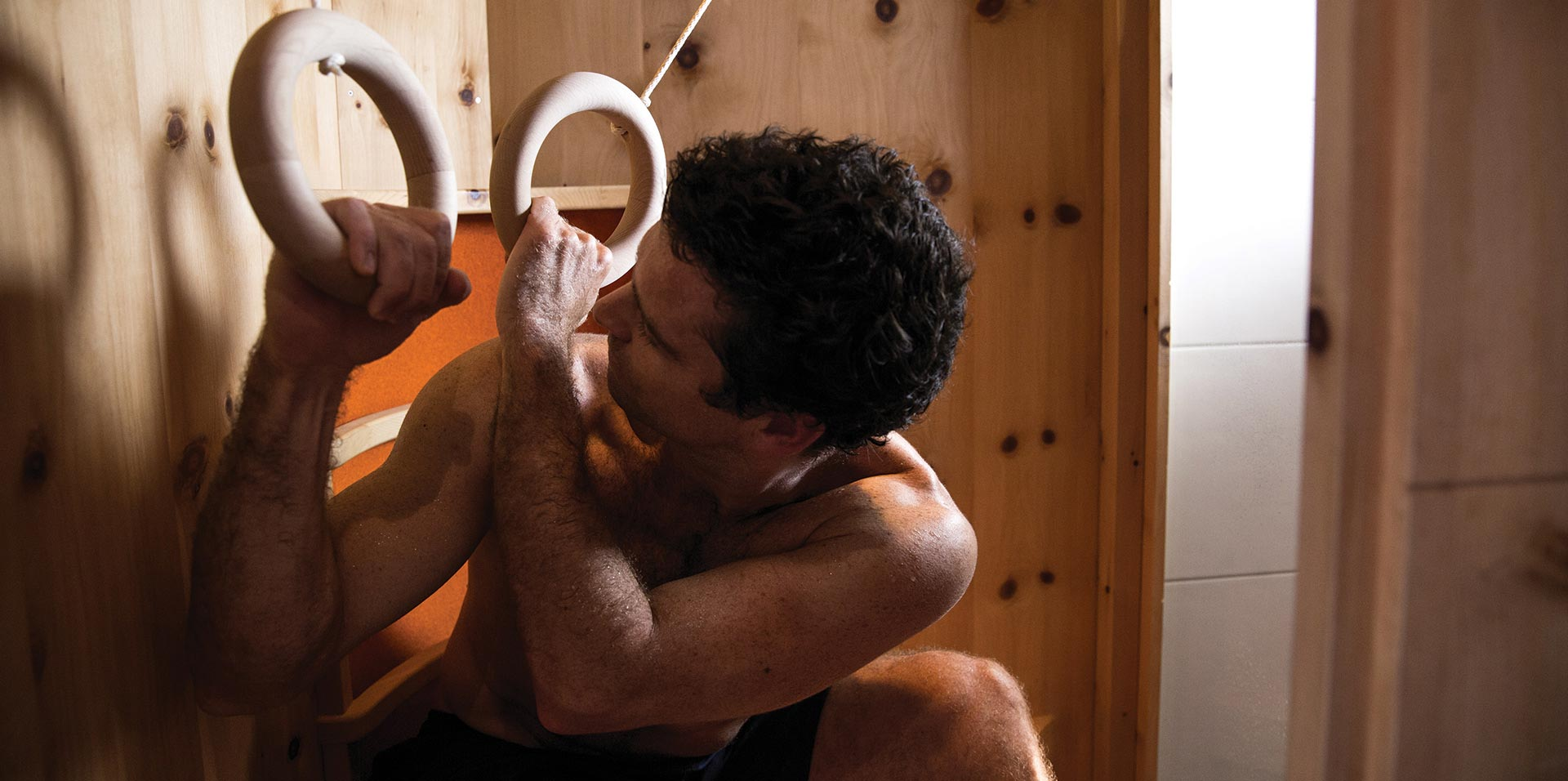 Wohlfühltools für Vitalität, Gesundheit und Fitness.